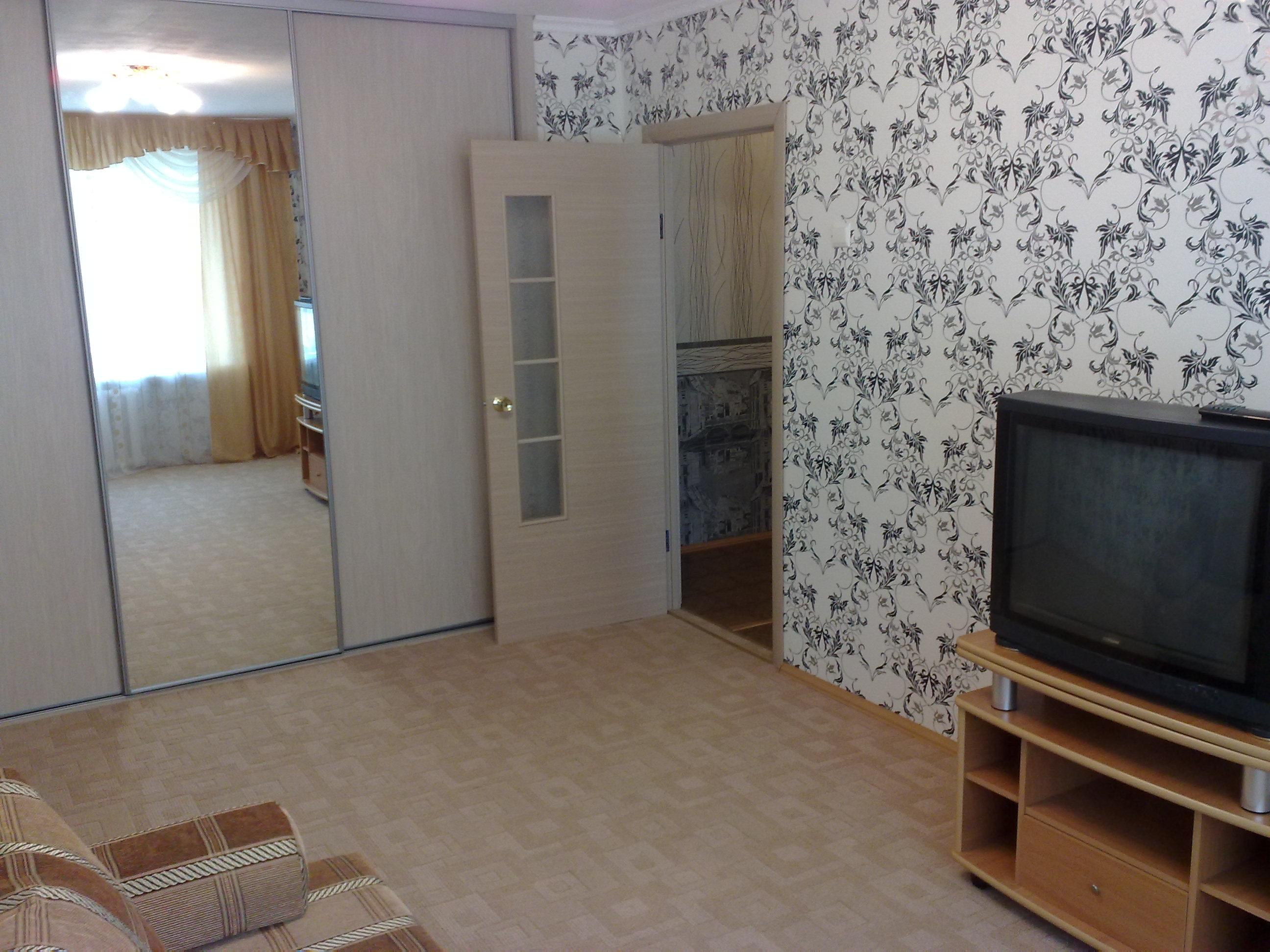 Сниму комнату с геем 6 фотография