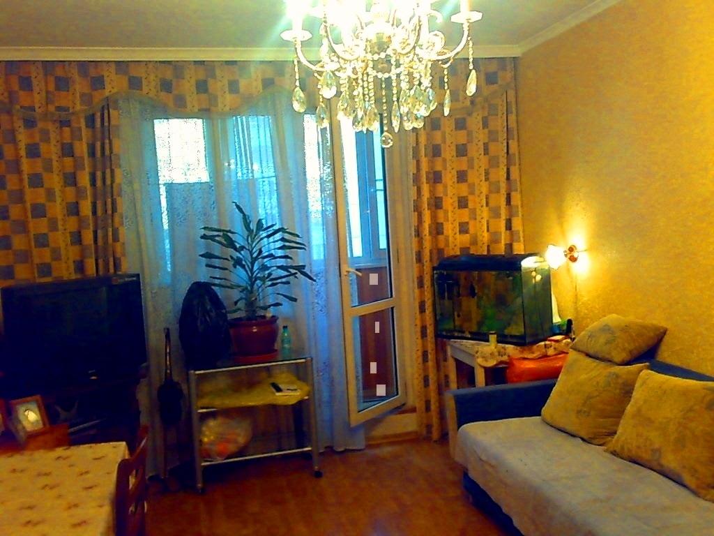ножа квартиры 1 комнатные снять в москве квартиру Пыть-Ях