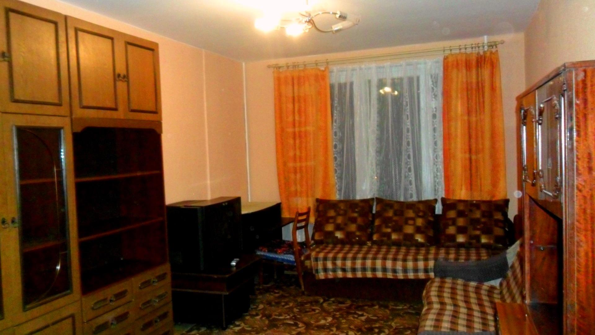 8beae96e6716 Квартиры посуточно в Москве, м.Медведково Медведково