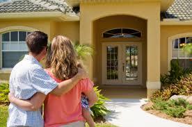 Как правильно подготовится к купле-продаже недвижимости?