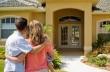 Как правильно подготовится к купле-продаже недвижимости