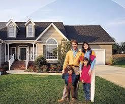 Новые тенденции развития рынка загородной недвижимости?