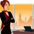 Женщины - основные покупатели недорогого жилья в Подмосковье